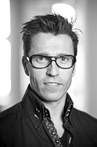 Morten Innstrand[1]