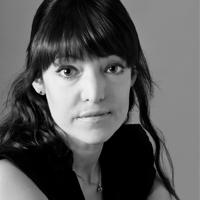 Tina hjemmeside