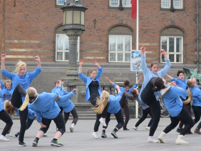 Dansens Dag 2015 – 3