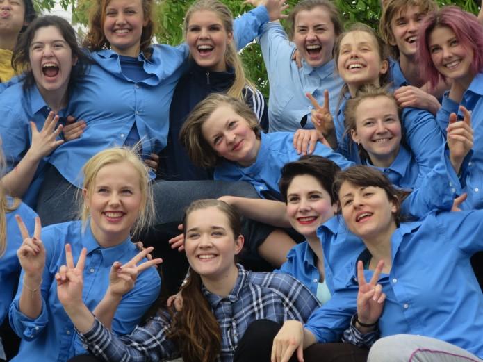 Dansens Dag 2015 – 4