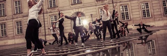 Dance_Pictures_KBH367