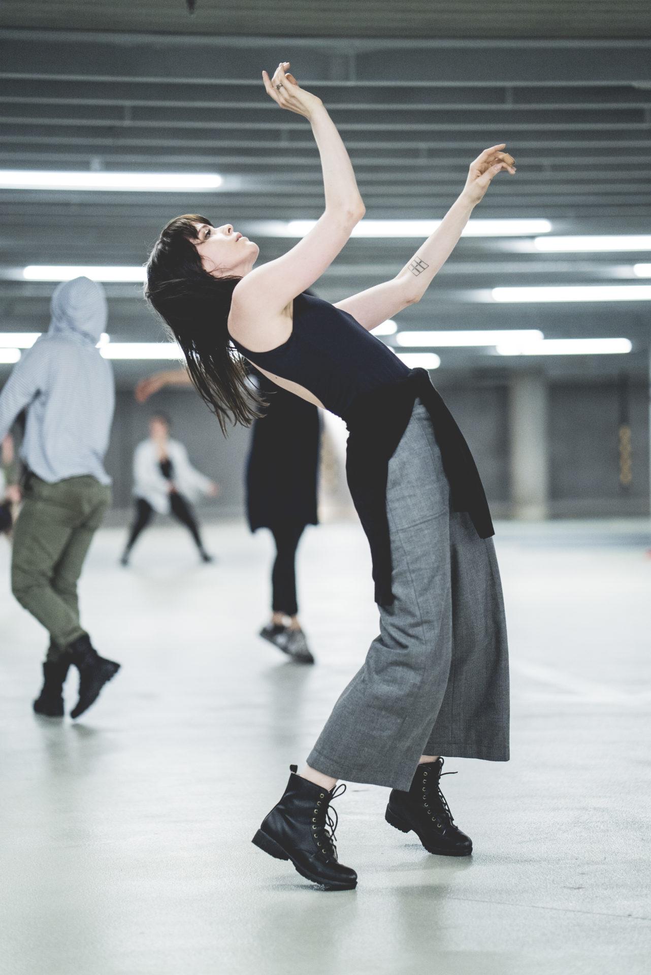 CCDS-P-kælder_Dance008