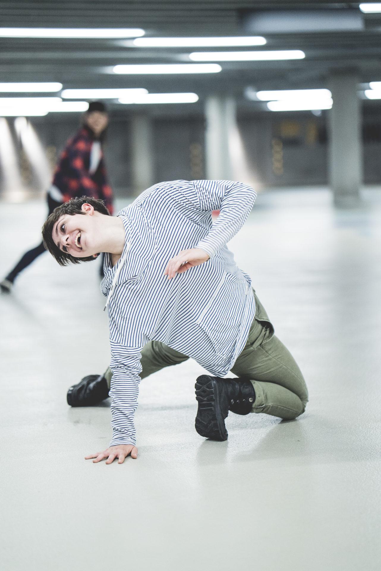 CCDS-P-kælder_Dance012