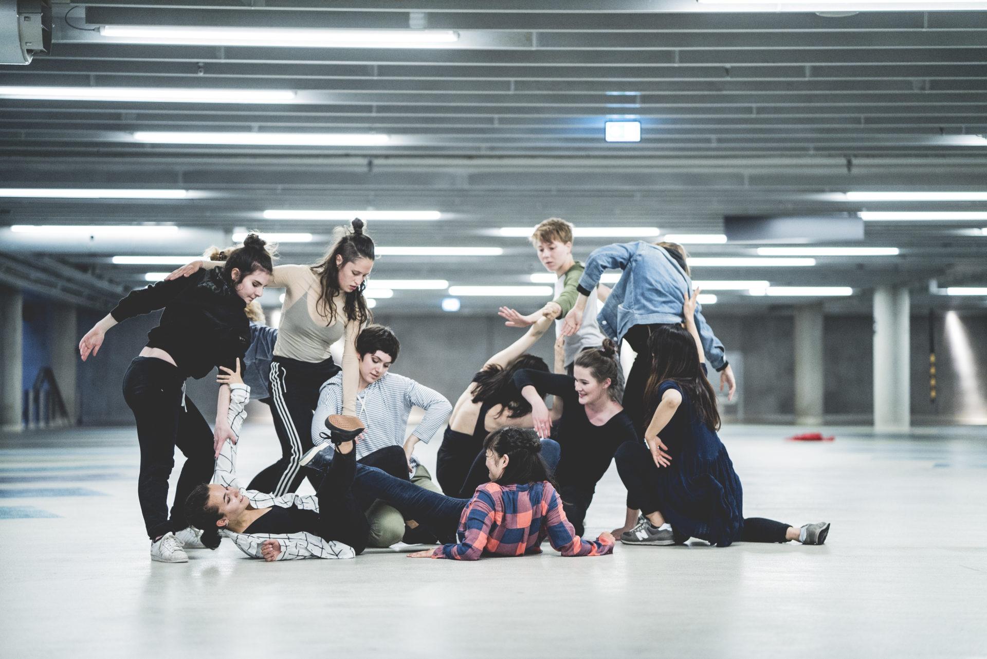 CCDS-P-kælder_Dance017