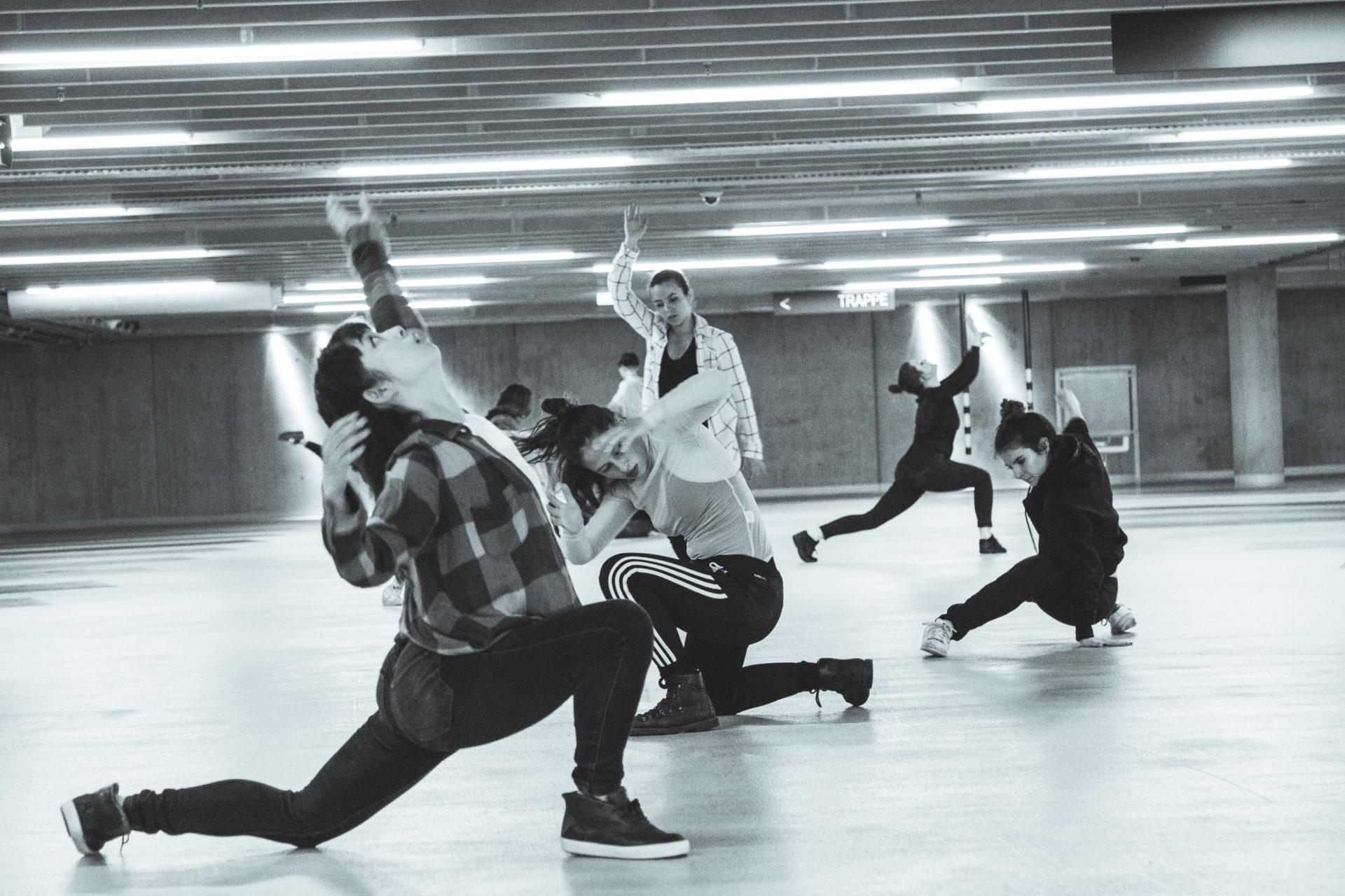 CCDS-P-kælder_Dance026