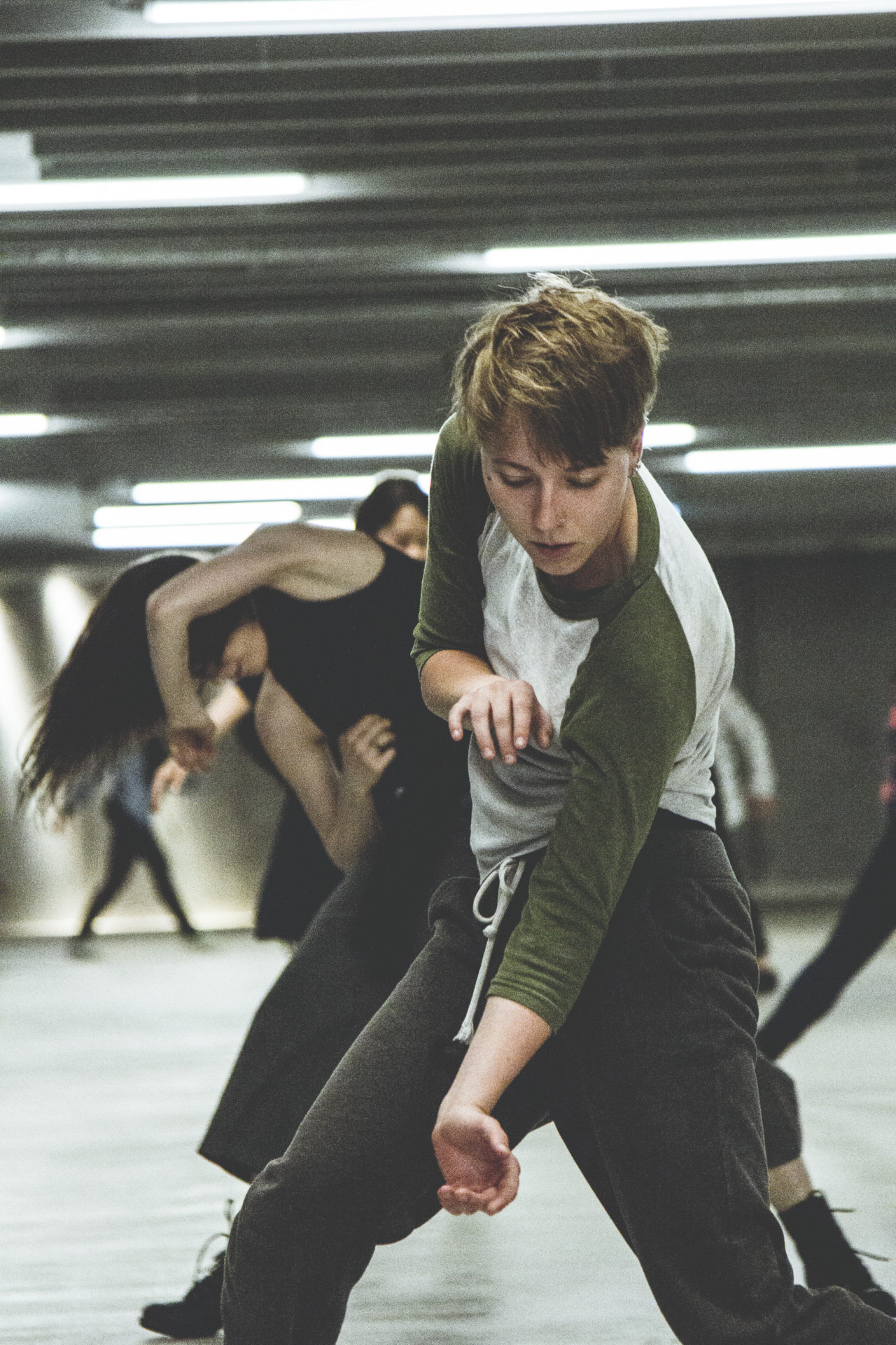 CCDS-P-kælder_Dance032
