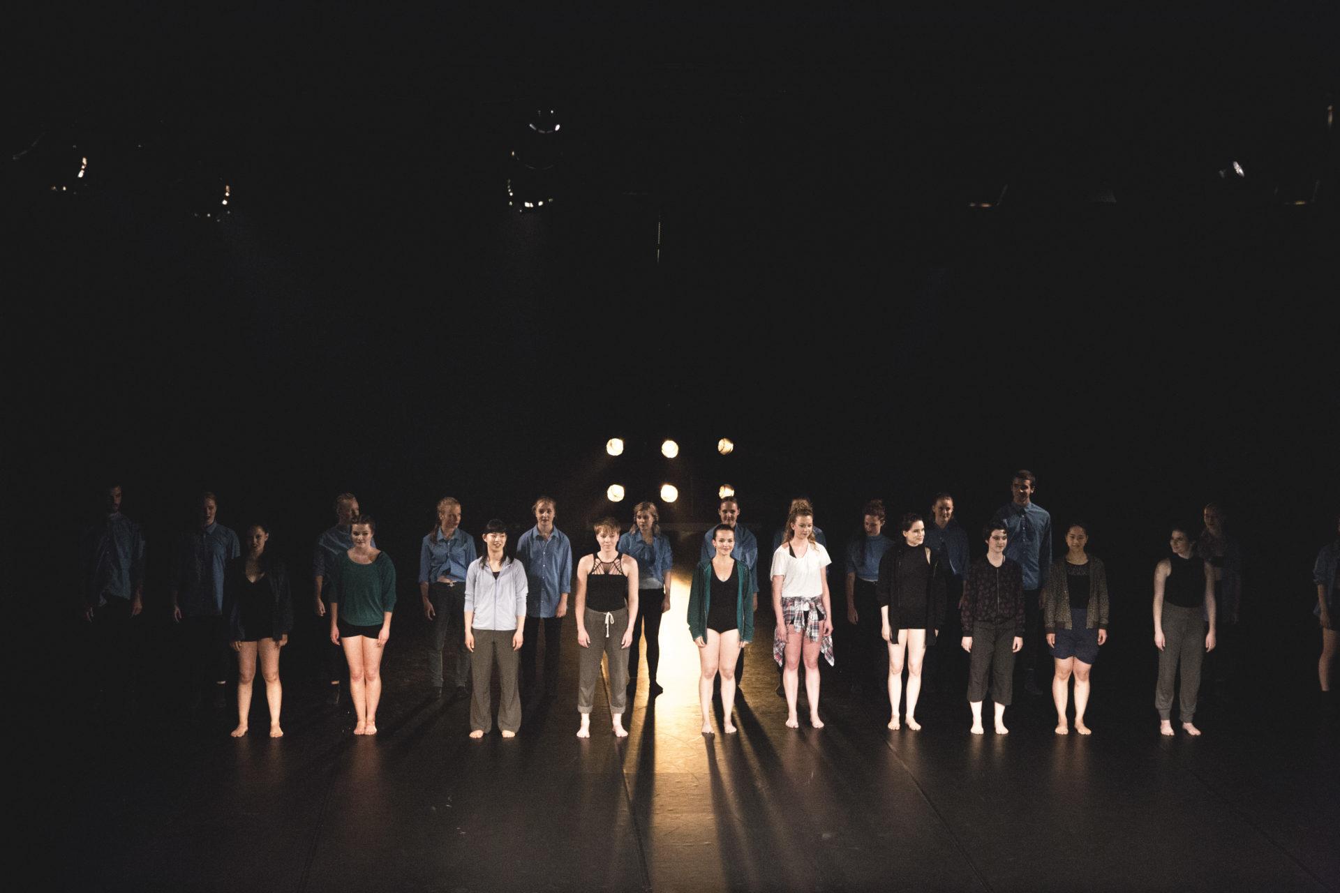 Dance_Eksam_2017May003