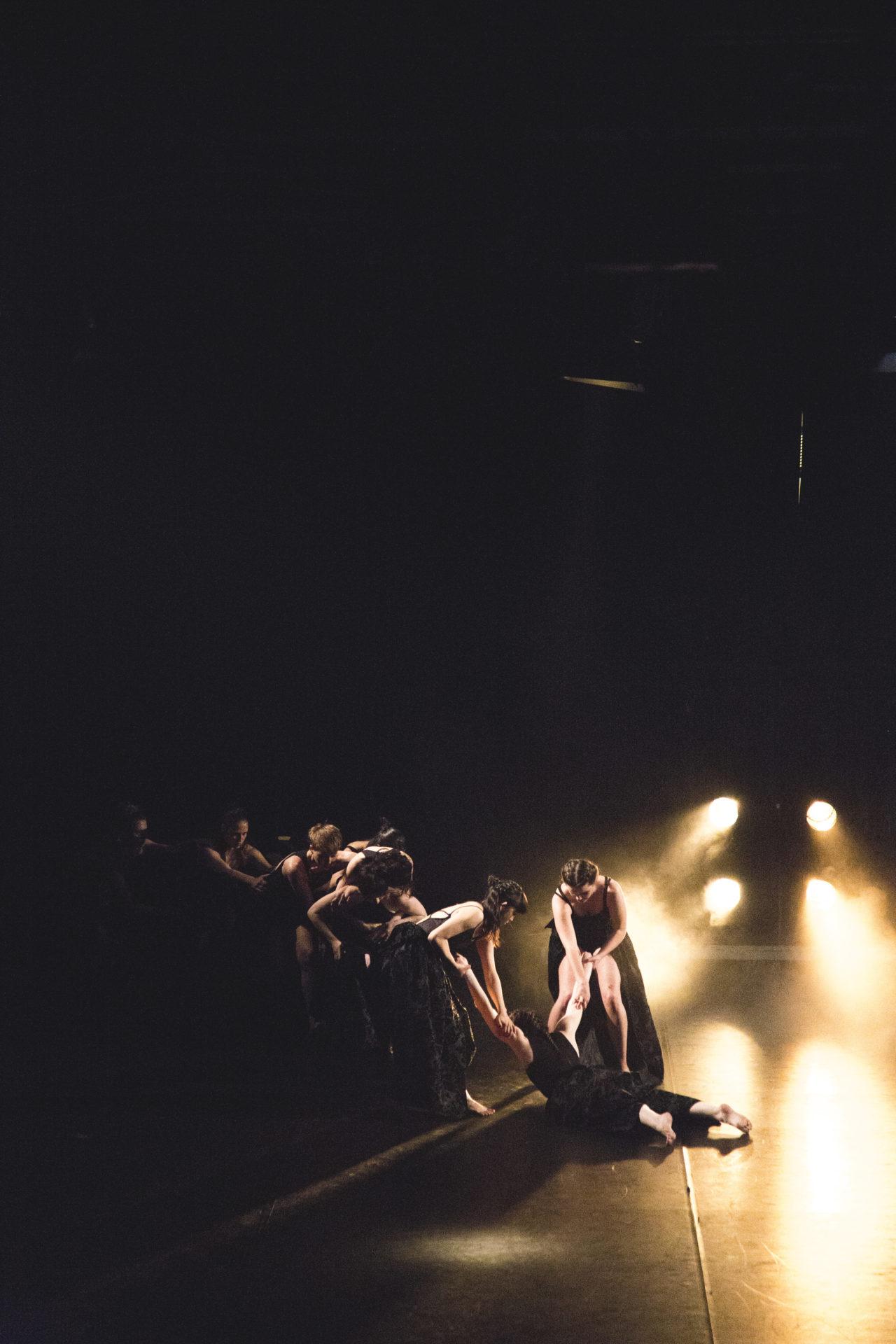 Dance_Eksam_2017May009