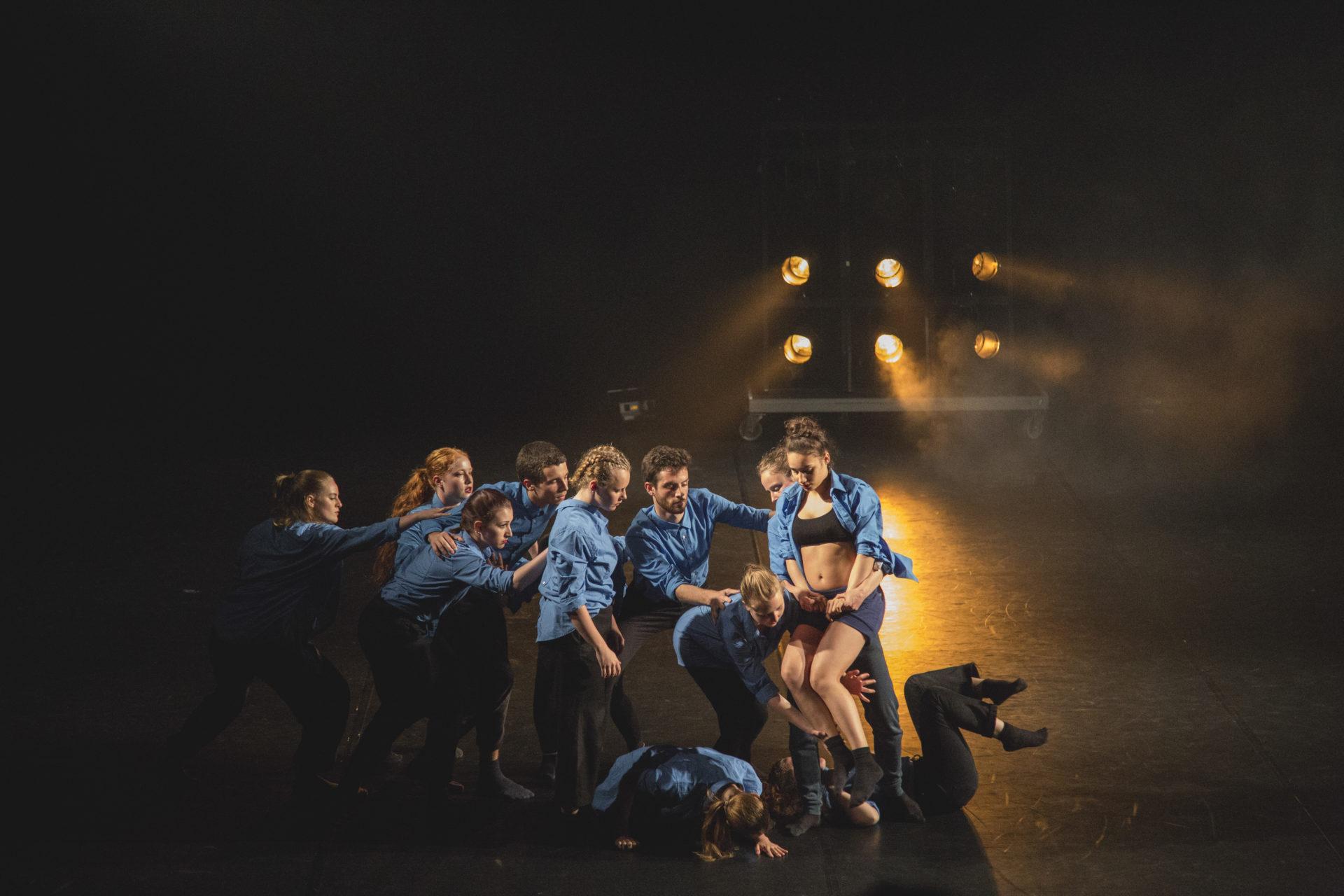 Dance_Eksam_2017May033