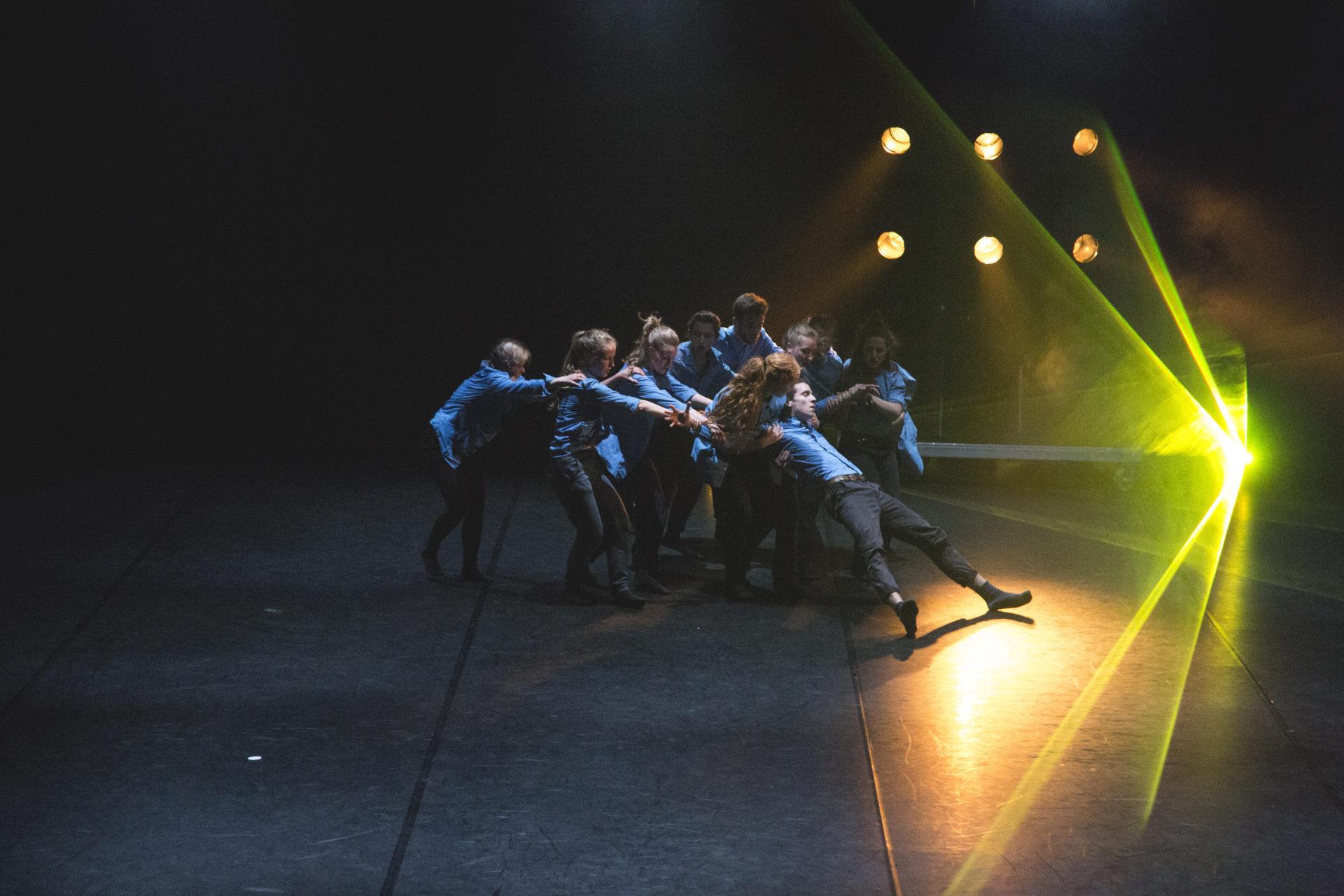 Dance_Eksam_2017May043