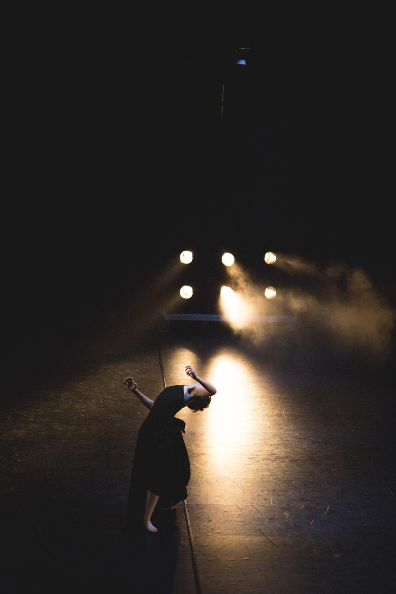 Dance_Eksam_2017May006