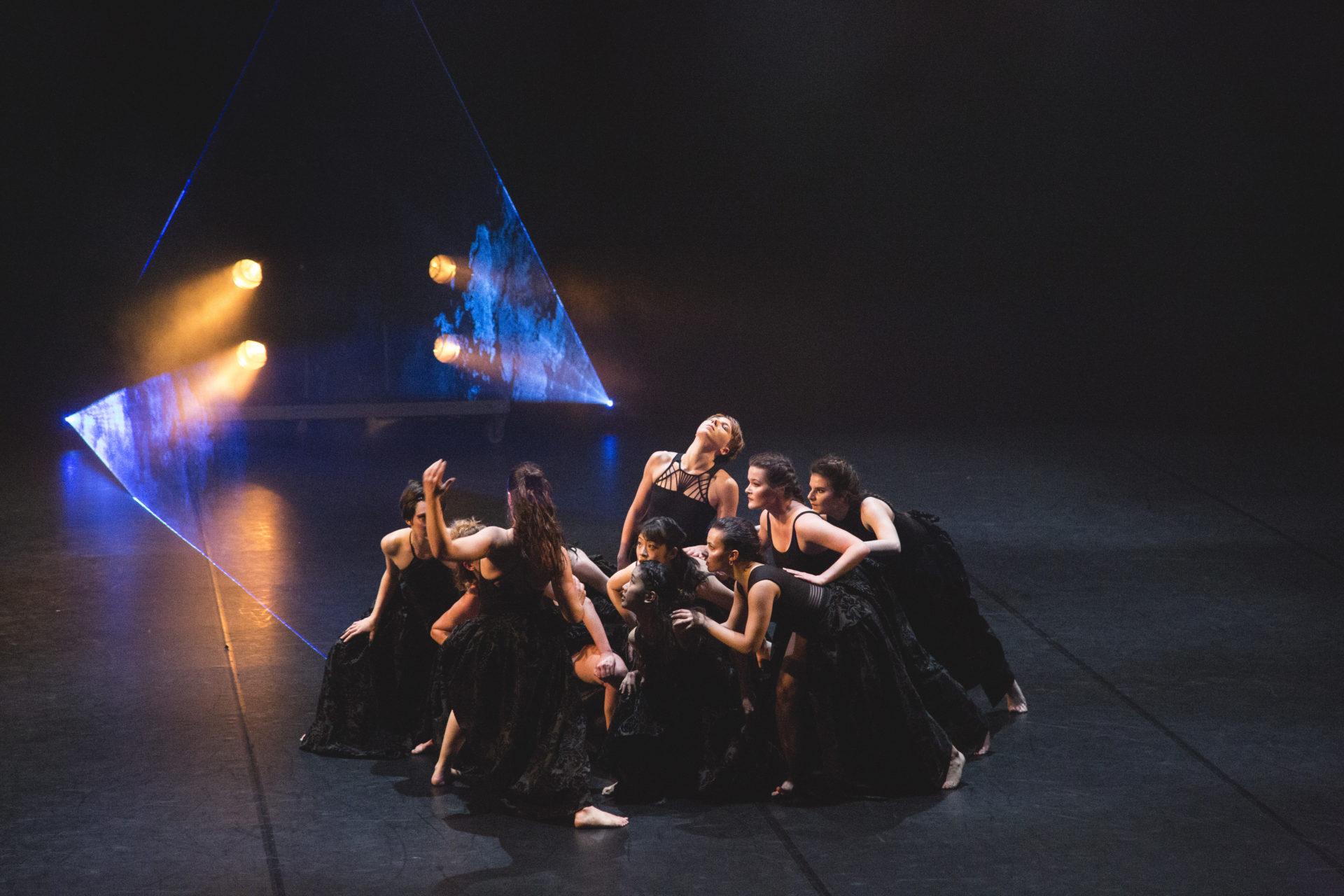 Dance_Eksam_2017May025